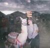 Llama_fest